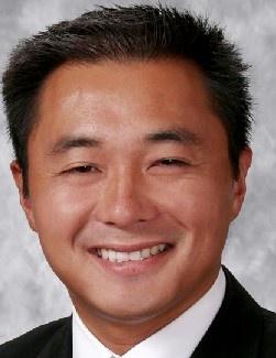 Tony Kawaguchi