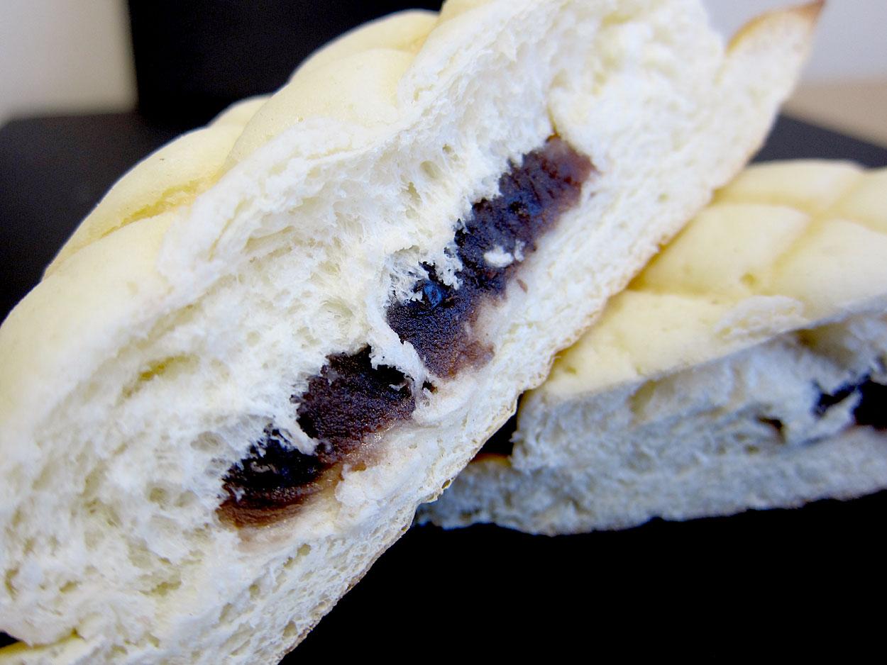 Moanalua 99 Eats: Mary\'s Mediterranean Kitchen – Tasty Island