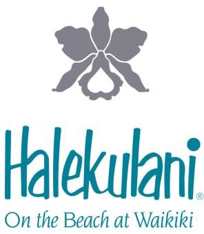 Halekulani log
