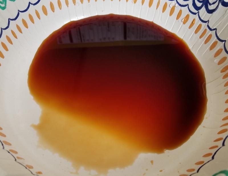 costco ramen bowls cooking instructions