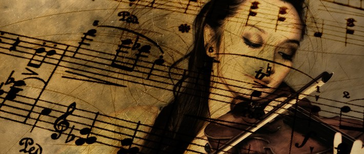 Why Music Is Good For Mental Health