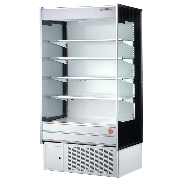 ta an taiwan base commercial fridges manufacturer professionally produce all kinds of commercial fridge display cabinets and freezer display cabinets gelato cabinet pastry cabinet ice cream cabinet small large display showcase cabinet