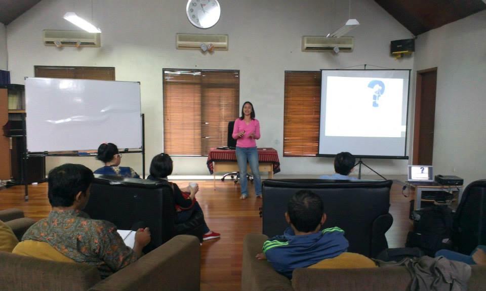 seminar-25-januari_960x575