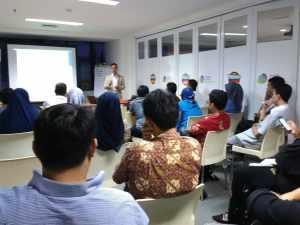 seminar Bata