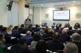 Асгат Сафаров анонсировал техническое переоснащение телеканала «Татарстан-24»