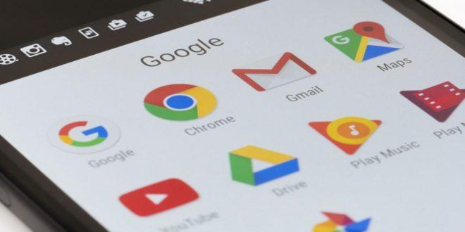 66945 660x330 - جوجل تطلق تحديث Gmail جديد يتضمن عدة مزايا مهمة