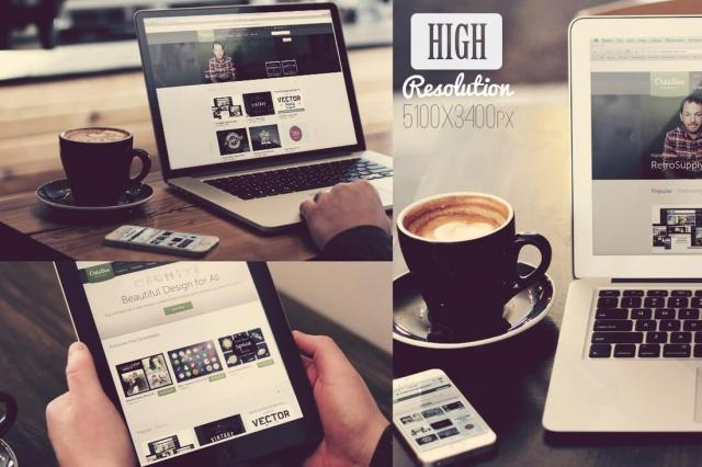 10-real-photo-apple-device-mock-ups