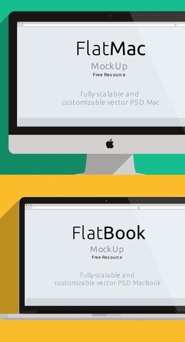 macbook-air-psd-mockup-(11)
