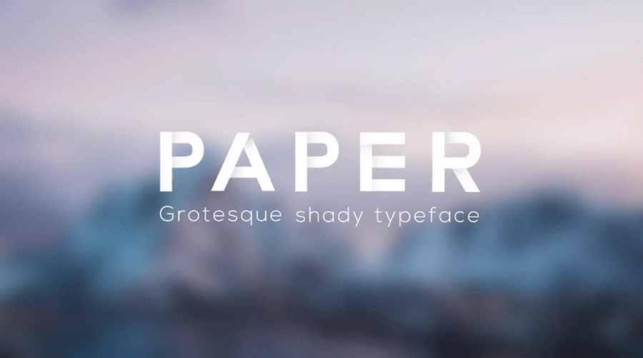 paper-adobe-premiere-pro-template
