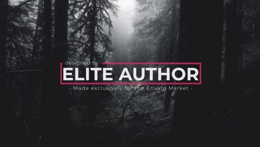 pro titles-adobe-premiere-pro-template