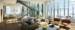 1757 Goobarragandra Road,Tumut,2720,9 Bedrooms Bedrooms,7 Rooms Rooms,2 BathroomsBathrooms,Apartment,Goobarragandra Road,1005