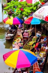 tha-kha-market