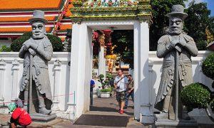 Wat-Pho-22