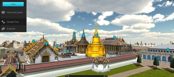 Grand-Palace-Bangkok-3D