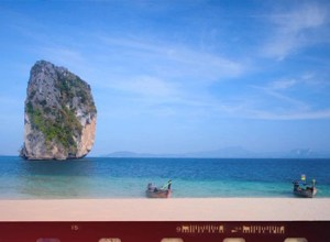 The Beach: A Photographer's Journey TV Show wins World Media Festival's