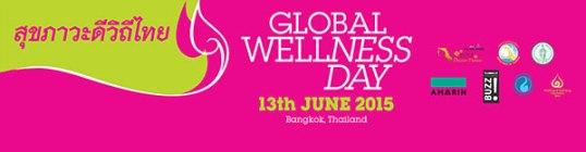 Global-Wellness-Day-Thailand-2015_600