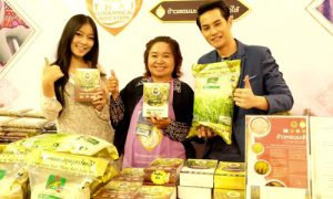 Discover Thainess through GI products_01_500x300