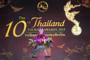 Thailand-Tourism-Awards-2015_Minister_500x300