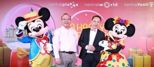 A happy fairytale at CPN-680x300