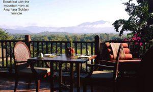 Amazing Thailand Luxury Fam Trip - Mumbai2