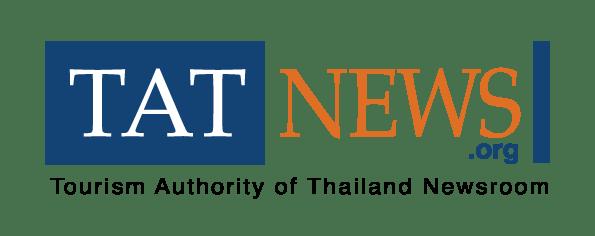 TAT Newsroom