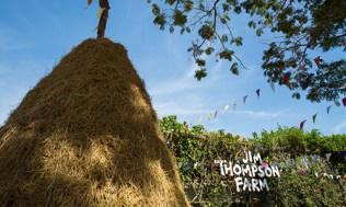 Jim Thompson Farm 01-500x300