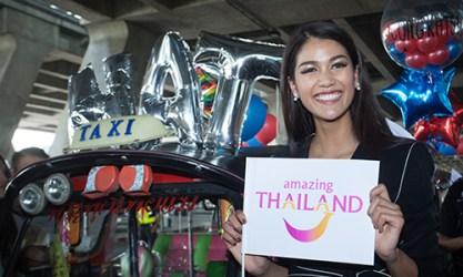 Miss Universe Thailand 2015_02 500x300