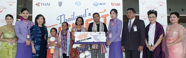 Thailand arrivals for 2015 reaches 28 million_4