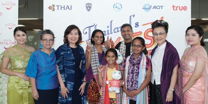 Thailand arrivals for 2015 reaches 28 million_5