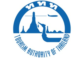 Tourism Authority of Thailand appoints three new deputy governors