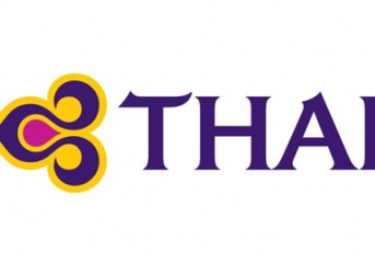 THAI unable to operate flights to and from Brussels due to airport closure