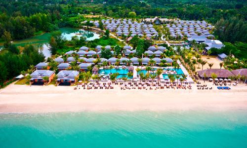 Beyond Resort Khaolak 01 500x300