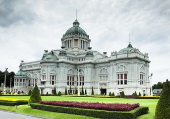 Discover Bangkok's jewellery box – a visit to the Arts of the Kingdom Exhibition