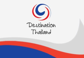 New mobile app Destination Thailand launches