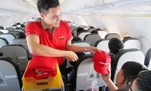 vietjet_photo-02-500x300
