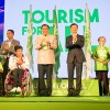 World Tourism Day 2016 Celebrations in Bangkok