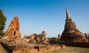 ayutthaya-12-wat-maha-that-3-500x300