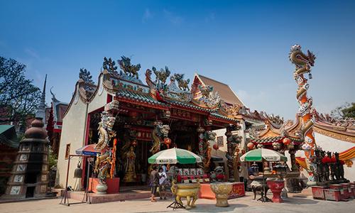 ayutthaya-2-wat-phanan-choeng-2-500x300