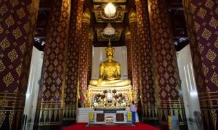 ayutthaya-6-ayutthaya-6-wat-na-phramen-3-500x300