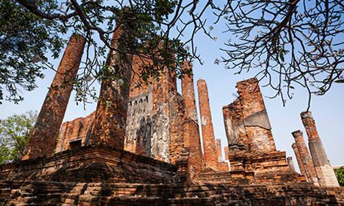 ayutthaya-7-wat-thammikarat-5-500x300