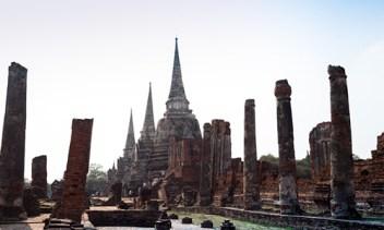 ayutthaya-9-wat-phra-si-sanphet-5-500x300
