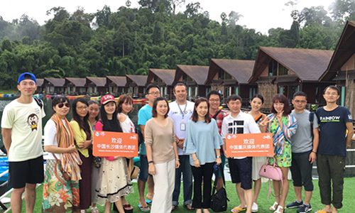 tat-and-thai-smile-join-forces-to-promote-quality-thailand-tours-for-chinese-visitors-3-500x300
