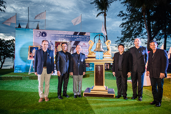 20161204-10_phuket-kings-cup-regatta-30-anniversary-day-1-web