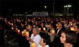 Candlelight-of-Siam-at-Sanam-Luang---People-7-500x300