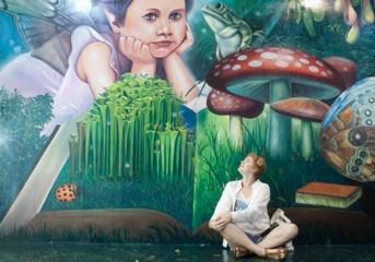 6 Senses of Thailand