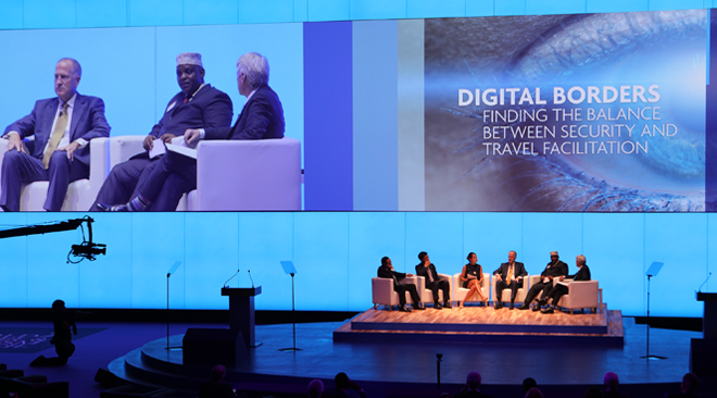 Successful 2017 WTTC Global Summit in Bangkok raises profile of events sector in Thailand (2)