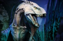 The world of Avatar comes to Bangkok in innovative exhibition 1