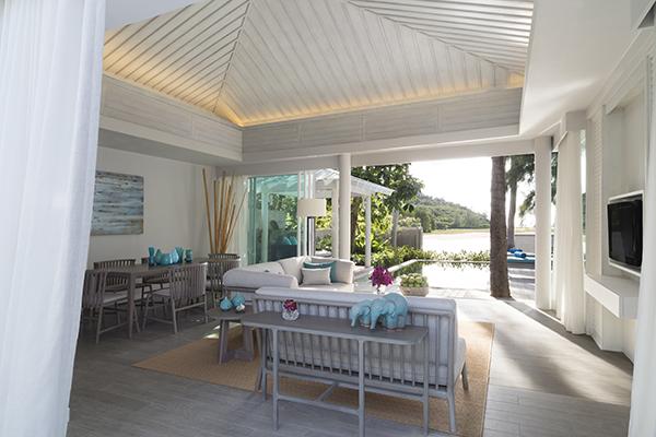 Avani to launch first villa concept on Ko Samui