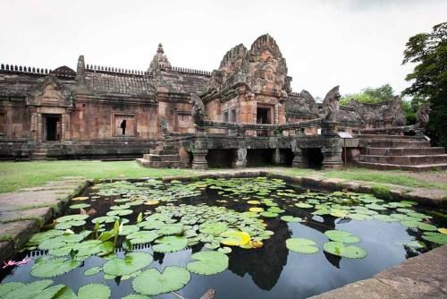 Thailand's 12 hidden gems a treasure trove of Thai local experiences