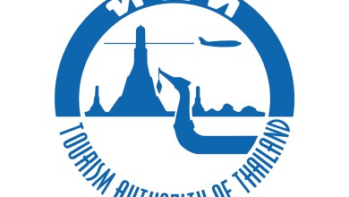 Updates regarding the current flooding in Thailand